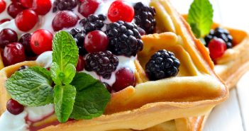 Wszystko co musisz wiedzieć o kaloriach