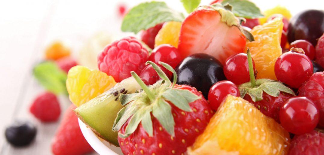 Dieta Owocowa Efekty Opinie Co Jesc Fitwatch Pl